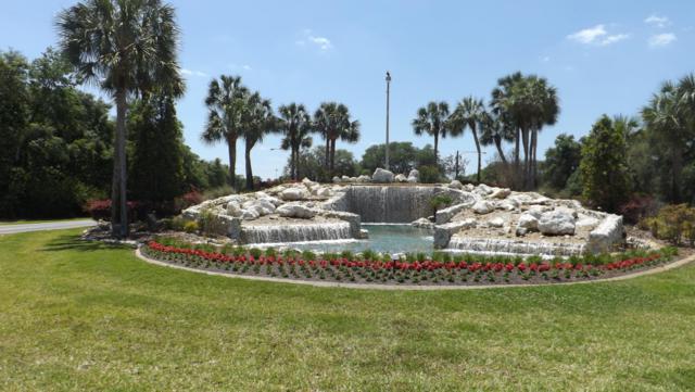 0 SW 128th Place, Ocala, FL 34473 (MLS #548947) :: Realty Executives Mid Florida