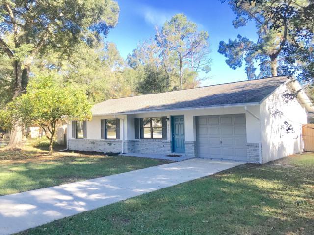 6501 Hemlock Road, Ocala, FL 34472 (MLS #548974) :: Pepine Realty