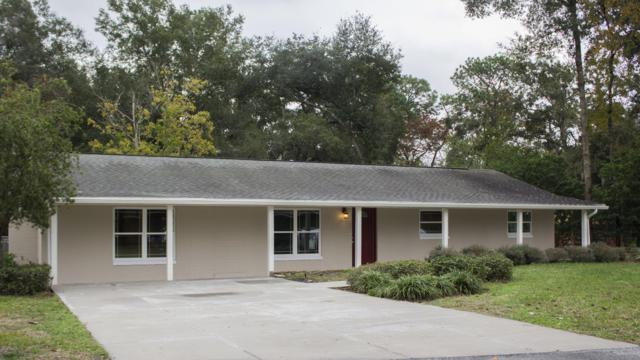 1345 SE 33rd Court, Ocala, FL 34471 (MLS #548978) :: Thomas Group Realty