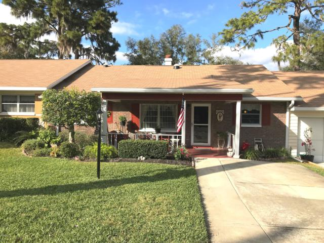 8833 SW 98th Street Road D, Ocala, FL 34481 (MLS #548996) :: Pepine Realty