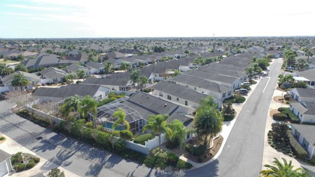 1689 Vinewood Avenue, The Villages, FL 32162 (MLS #549042) :: Pepine Realty