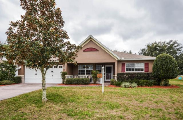 9754 SW 97th Lane, Ocala, FL 34481 (MLS #549052) :: Realty Executives Mid Florida