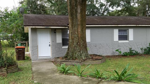 1884 NE 77th St All Units Street, Ocala, FL 34479 (MLS #549078) :: Realty Executives Mid Florida