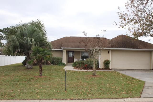 1131 SE 65th Circle, Ocala, FL 34472 (MLS #549097) :: Bosshardt Realty