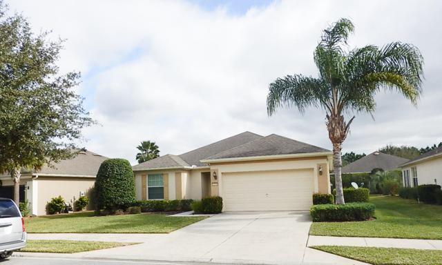 6538 SW 92nd Circle, Ocala, FL 34481 (MLS #549151) :: Thomas Group Realty