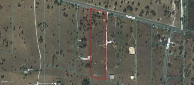 17350 W Highway 328, Dunnellon, FL 34432 (MLS #549154) :: Realty Executives Mid Florida