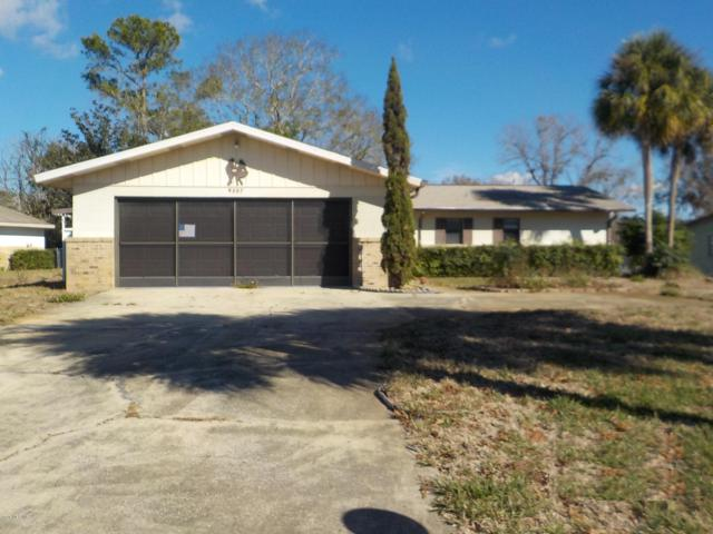 9307 Bahia Track Way, Ocala, FL 34472 (MLS #549190) :: Realty Executives Mid Florida