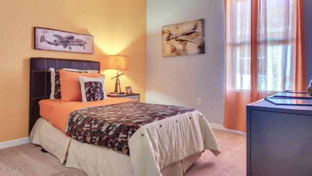 2973 NE 42nd Road, Silver Springs, FL 34488 (MLS #549230) :: Thomas Group Realty