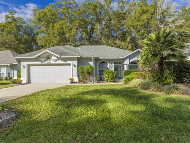 9204 SW 192nd Court Road, Dunnellon, FL 34432 (MLS #549289) :: Thomas Group Realty