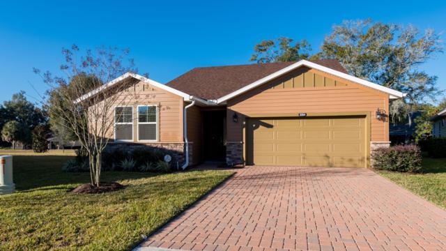3354 NW 55th Court, Ocala, FL 34482 (MLS #549295) :: Bosshardt Realty