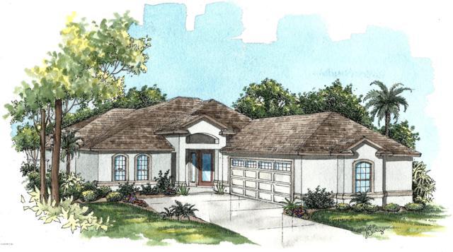 2031 Twinbridge Circle, Ocala, FL 34471 (MLS #549326) :: Thomas Group Realty