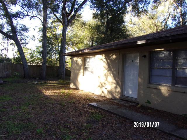 4276 NW 21st Ave All Units Avenue D, Ocala, FL 34475 (MLS #549448) :: Pepine Realty