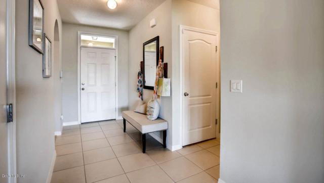 2931 NE 42nd Road, Silver Springs, FL 34488 (MLS #549475) :: Bosshardt Realty