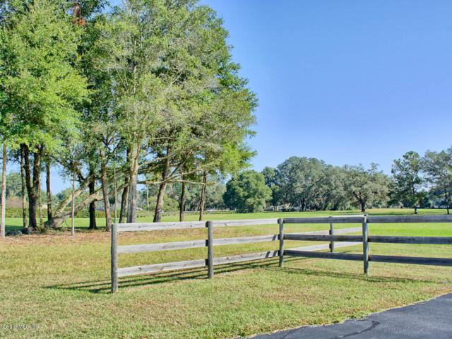 00 NW 35th Street Tract 5, Ocala, FL 34475 (MLS #549530) :: Pepine Realty
