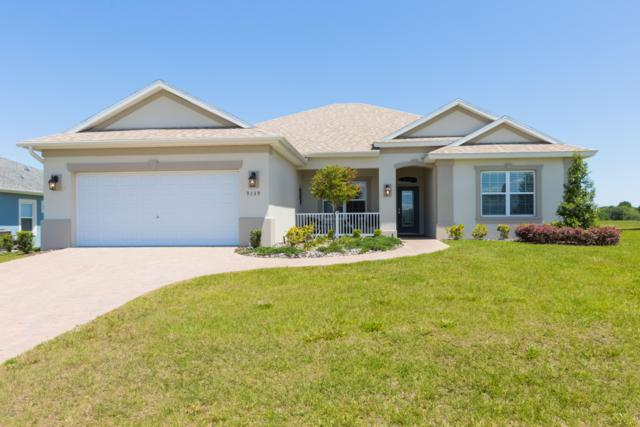 9139 SE 48th Court Road, Ocala, FL 34480 (MLS #549549) :: Bosshardt Realty