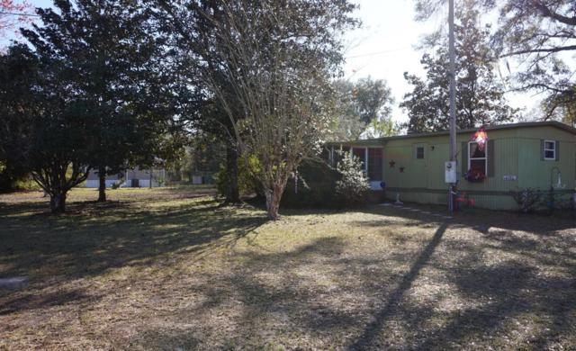 14780 NE 150 Place, Fort Mccoy, FL 32134 (MLS #549784) :: Pepine Realty
