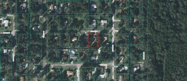 3420 SE 35th Street, Ocala, FL 34471 (MLS #549961) :: Pepine Realty