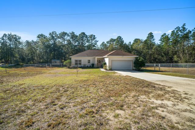 15762 SW 38th Street Road, Ocala, FL 34481 (MLS #549998) :: Bosshardt Realty