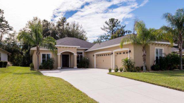 430 SE 40th Street, Ocala, FL 34480 (MLS #550068) :: Realty Executives Mid Florida