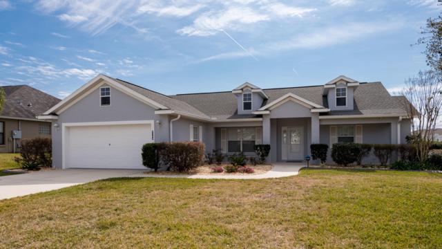 4724 SE 33rd Street, Ocala, FL 34480 (MLS #550238) :: Bosshardt Realty