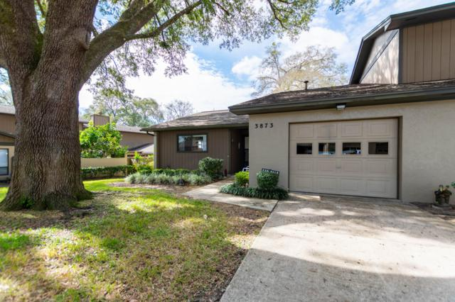 3873 NE 17th St Circle, Ocala, FL 34470 (MLS #550352) :: Bosshardt Realty