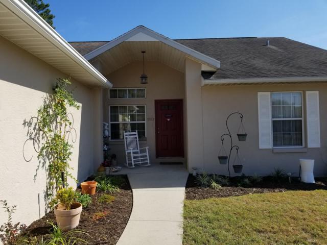 29 Spruce Terrace, Ocala, FL 34472 (MLS #550365) :: Bosshardt Realty
