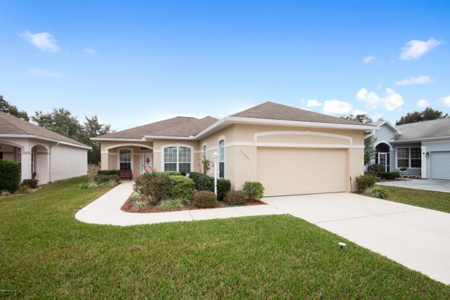 11987 Se 171st Loop, Summerfield, FL 34491 (MLS #550372) :: Realty Executives Mid Florida