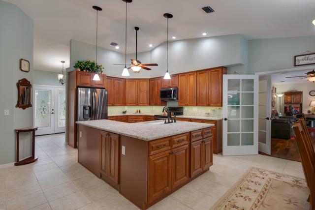 4946 NW 76th Court, Ocala, FL 34482 (MLS #550376) :: Thomas Group Realty