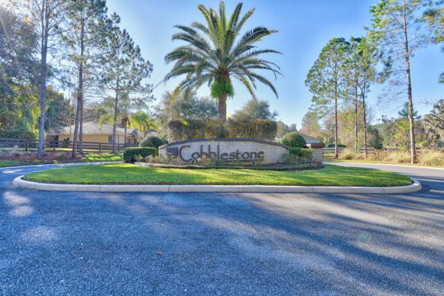 0 SE 42nd Court, Belleview, FL 34420 (MLS #550479) :: Thomas Group Realty
