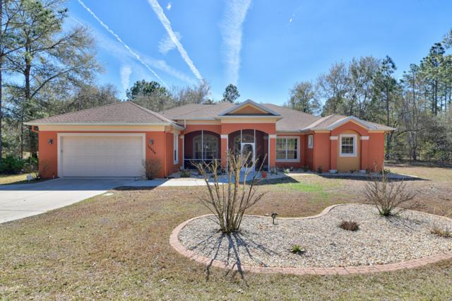 18036 SW 68th Loop, Dunnellon, FL 34432 (MLS #550762) :: Realty Executives Mid Florida