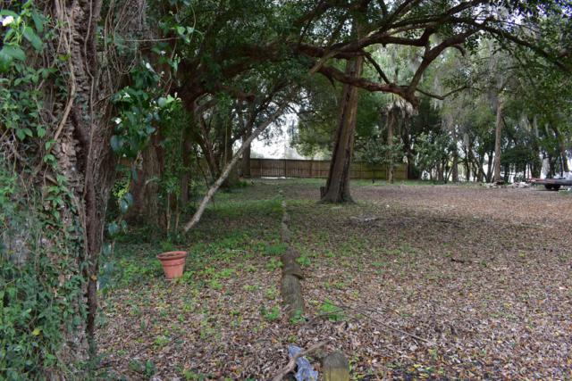 0 NE Tuscawilla Avenue, Ocala, FL 34470 (MLS #550845) :: Bosshardt Realty