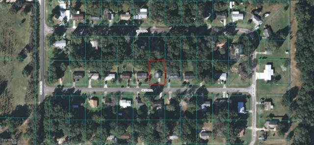 3729 SE 67th Place, Ocala, FL 34480 (MLS #550898) :: Bosshardt Realty
