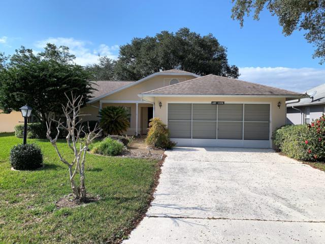 4487 N Bacall Loop, Beverly Hills, FL 34465 (MLS #550906) :: Bosshardt Realty