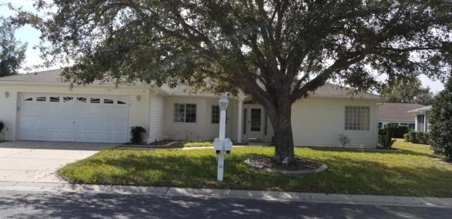 11676 SW 137 Loop, Dunnellon, FL 34432 (MLS #551087) :: Realty Executives Mid Florida