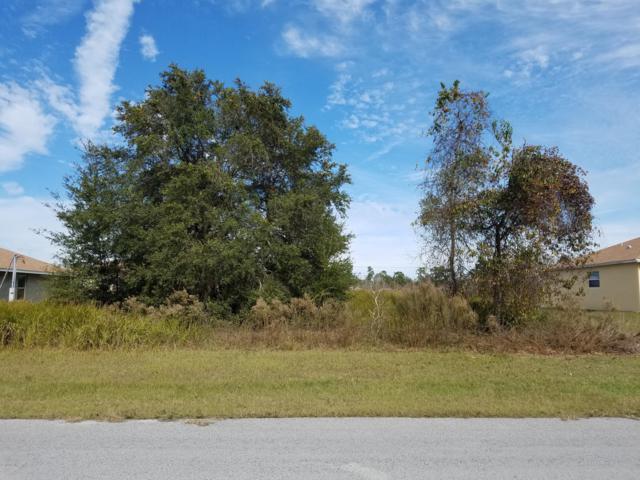 TBD SW 129th Lane, Ocala, FL 34473 (MLS #551113) :: Realty Executives Mid Florida