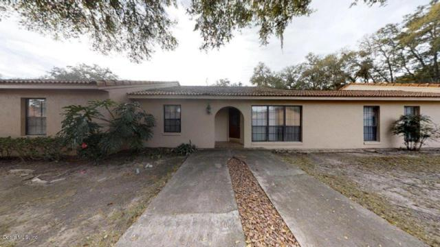 1826 SW 35th Avenue, Ocala, FL 34474 (MLS #551131) :: Realty Executives Mid Florida