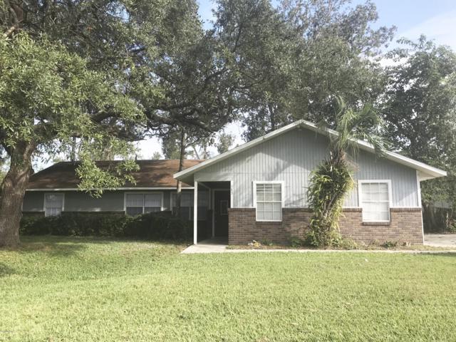 185 SE 32nd Place, Ocala, FL 34471 (MLS #551141) :: Pepine Realty