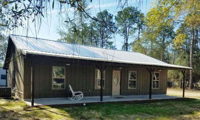 17980 SW 31st Street, Dunnellon, FL 34432 (MLS #551144) :: Realty Executives Mid Florida
