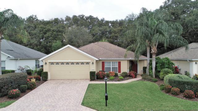 13322 SE 86 Circle, Summerfield, FL 34491 (MLS #551194) :: Realty Executives Mid Florida