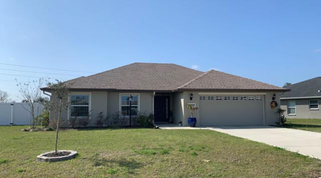 9958 SW 55th Avenue Road, Ocala, FL 34476 (MLS #551267) :: Realty Executives Mid Florida