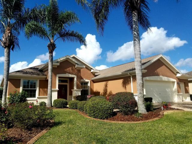 8869 SE 132nd Loop, Summerfield, FL 34491 (MLS #551413) :: Realty Executives Mid Florida