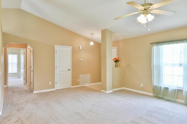 3860 SW 156th Place, Ocala, FL 34473 (MLS #551433) :: Realty Executives Mid Florida
