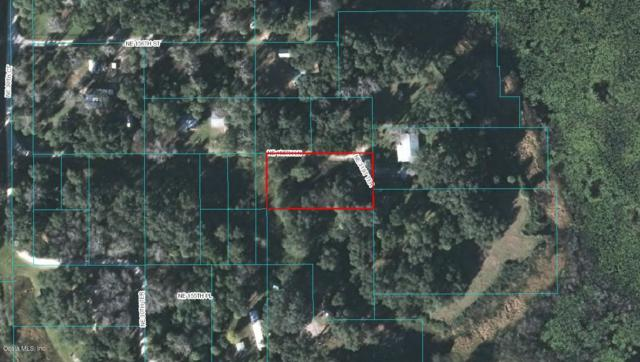 TBD NW 155 Lane, Citra, FL 32113 (MLS #551543) :: Bosshardt Realty