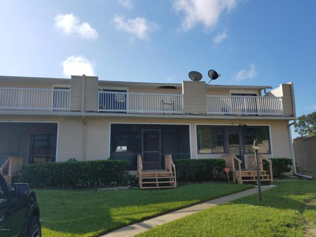 11001 SE Sunset Harbor Rd #47, Summerfield, FL 34491 (MLS #551575) :: Pepine Realty