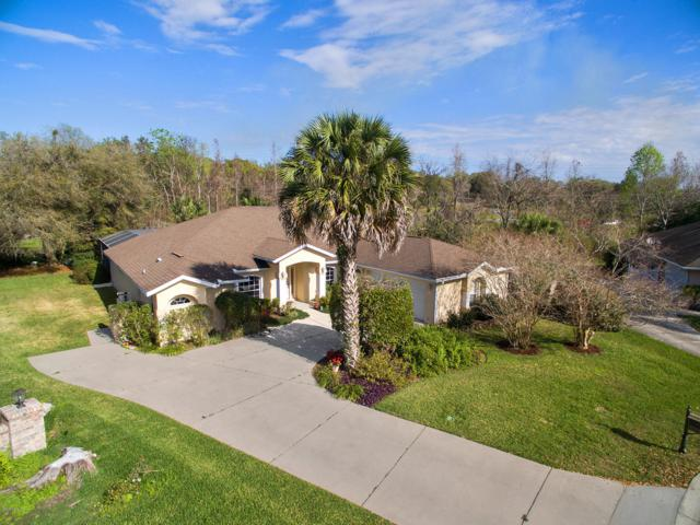 3242 SW 9th Avenue, Ocala, FL 34471 (MLS #551617) :: Bosshardt Realty