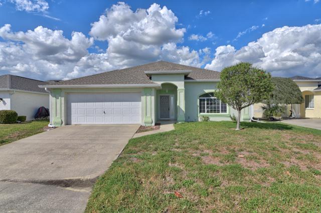 2376 NW 53rd Ave. Road, Ocala, FL 34482 (MLS #551715) :: Realty Executives Mid Florida