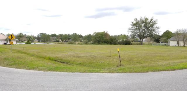 tbd Hickory Road, Ocala, FL 34472 (MLS #551842) :: Realty Executives Mid Florida