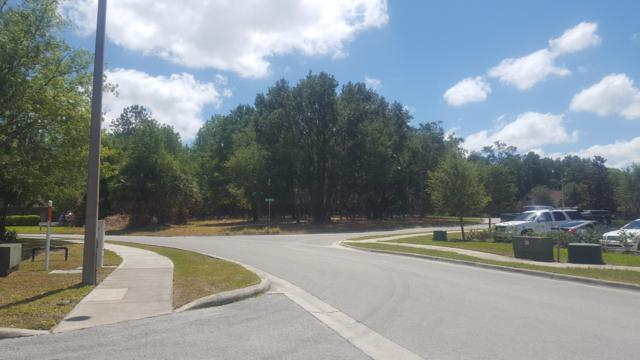 TBD SW 20th Place, Ocala, FL 34474 (MLS #551849) :: Realty Executives Mid Florida