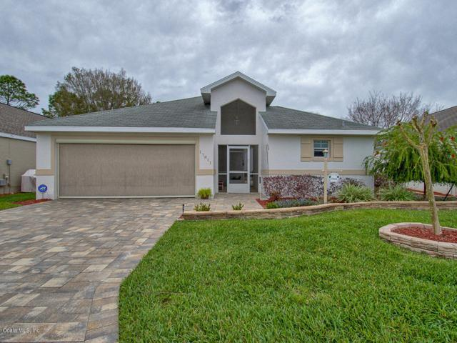 17811 SE 114th Court, Summerfield, FL 34491 (MLS #551879) :: Realty Executives Mid Florida