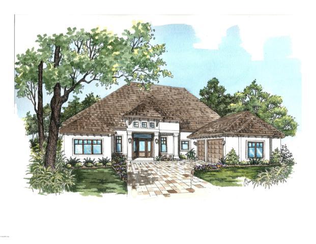 3453 NW 85 Terrace, Ocala, FL 34482 (MLS #551921) :: Bosshardt Realty